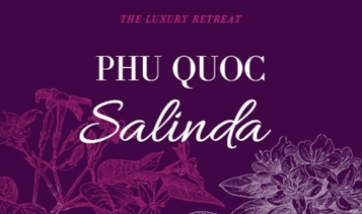 The Luxury Retreat- Salinda Resort Phu Quoc