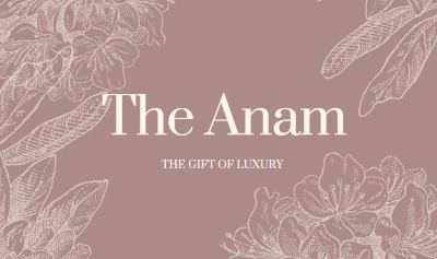 Luxury Retreat- The Anam Resort Nha Trang